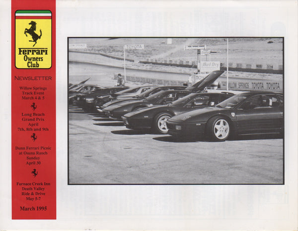 ferrari_newsletter_of_the_ferrari_owners_club_(usa)_1995-03-1_at_albaco.com