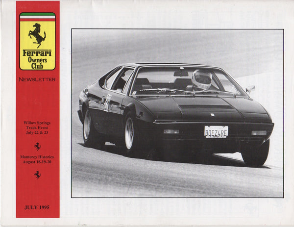 ferrari_newsletter_of_the_ferrari_owners_club_(usa)_1995-07-1_at_albaco.com