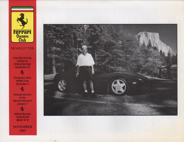 ferrari_newsletter_of_the_ferrari_owners_club_(usa)_1995-11-1_at_albaco.com