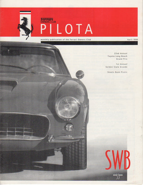 pilota_magazine_of_the_ferrari_owners_club_(usa)_1996-04-1_at_albaco.com