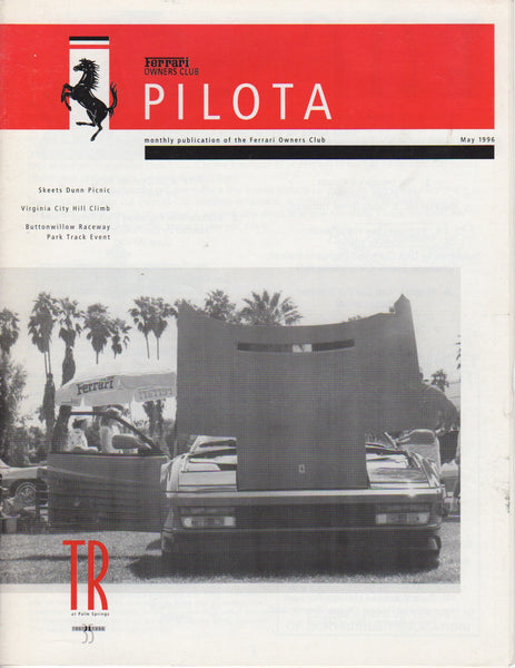 pilota_magazine_of_the_ferrari_owners_club_(usa)_1996-05-1_at_albaco.com