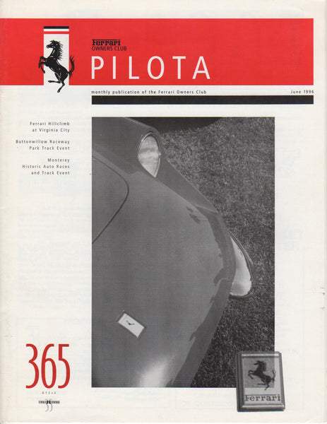 pilota_magazine_of_the_ferrari_owners_club_(usa)_1996-06-1_at_albaco.com