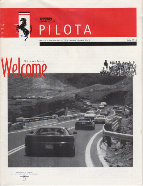 pilota_magazine_of_the_ferrari_owners_club_(usa)_1996-07-1_at_albaco.com