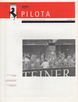 pilota_magazine_of_the_ferrari_owners_club_(usa)_1997-11-1_at_albaco.com