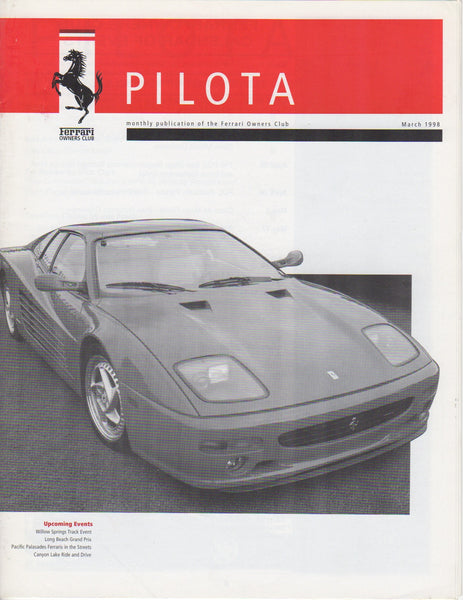pilota_magazine_of_the_ferrari_owners_club_(usa)_1998-03-1_at_albaco.com