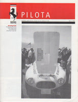 pilota_magazine_of_the_ferrari_owners_club_(usa)_1998-04-1_at_albaco.com
