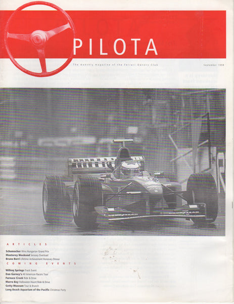 pilota_magazine_of_the_ferrari_owners_club_(usa)_1998-09-1_at_albaco.com