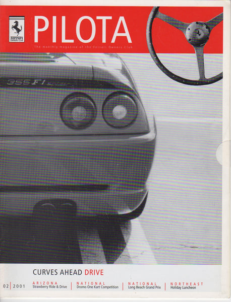 pilota_magazine_of_the_ferrari_owners_club_(usa)_2001-02-1_at_albaco.com