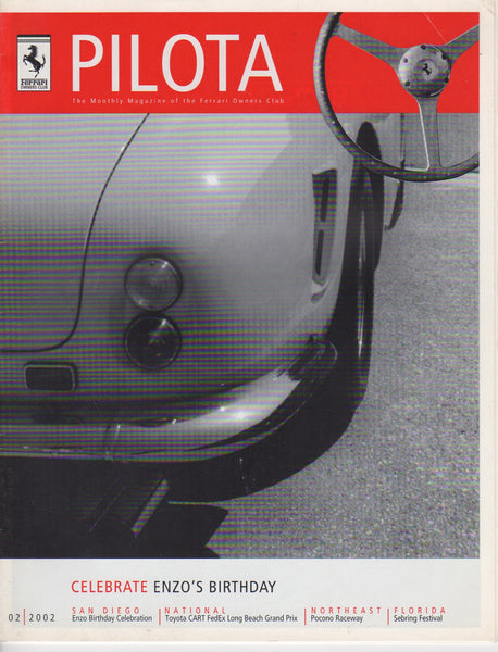 pilota_magazine_of_the_ferrari_owners_club_(usa)_2002-02-1_at_albaco.com