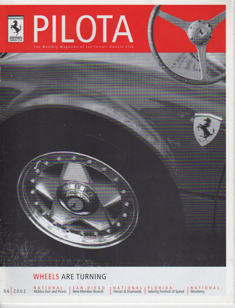 pilota_magazine_of_the_ferrari_owners_club_(usa)_2002-06-1_at_albaco.com
