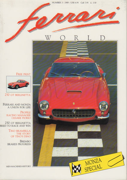 ferrari_world_magazine_03-1_at_albaco.com