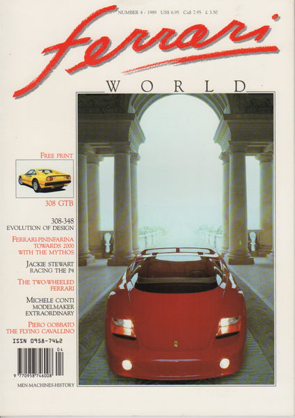 ferrari_world_magazine_04-1_at_albaco.com