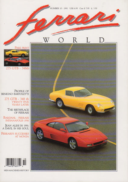 ferrari_world_magazine_10-1_at_albaco.com