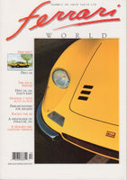 ferrari_world_magazine_12-1_at_albaco.com