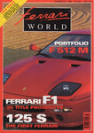 ferrari_world_magazine_25-1_at_albaco.com