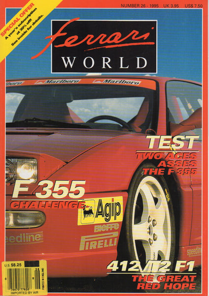 ferrari_world_magazine_26-1_at_albaco.com