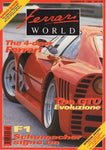 ferrari_world_magazine_29-1_at_albaco.com