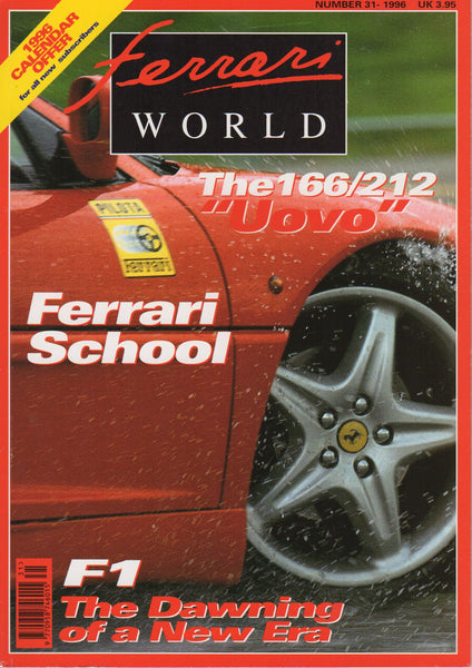 ferrari_world_magazine_31-1_at_albaco.com