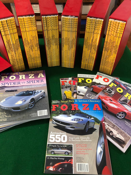 forza_-_the_magazine_about_ferrari_set-1_at_albaco.com