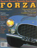 forza_-_the_magazine_about_ferrari_002-1_at_albaco.com