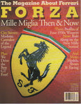 forza_-_the_magazine_about_ferrari_003-1_at_albaco.com