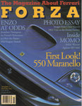 forza_-_the_magazine_about_ferrari_004-1_at_albaco.com