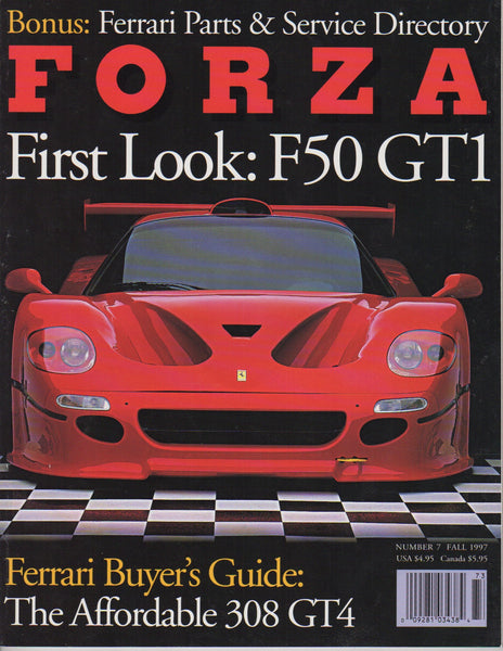 forza_-_the_magazine_about_ferrari_007-1_at_albaco.com