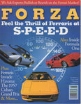 forza_-_the_magazine_about_ferrari_012-1_at_albaco.com