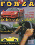 forza_-_the_magazine_about_ferrari_014-1_at_albaco.com