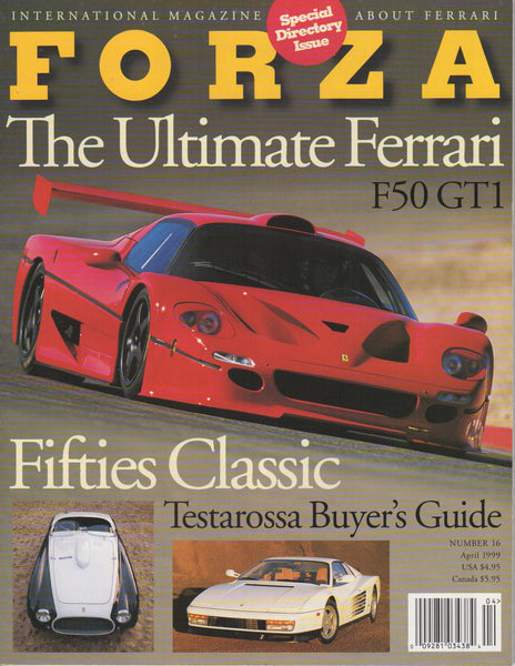 forza_-_the_magazine_about_ferrari_016-1_at_albaco.com