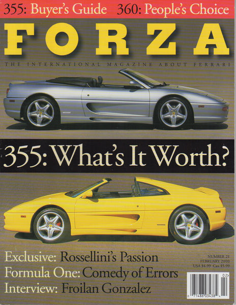 forza_-_the_magazine_about_ferrari_021-1_at_albaco.com