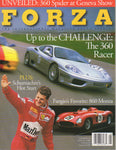 forza_-_the_magazine_about_ferrari_024-1_at_albaco.com