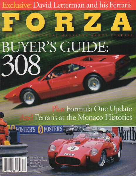forza_-_the_magazine_about_ferrari_025-1_at_albaco.com