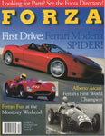 forza_-_the_magazine_about_ferrari_026-1_at_albaco.com
