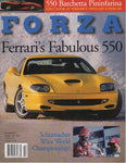 forza_-_the_magazine_about_ferrari_027-1_at_albaco.com