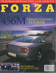 forza_-_the_magazine_about_ferrari_029-1_at_albaco.com