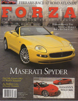 forza_-_the_magazine_about_ferrari_035-1_at_albaco.com