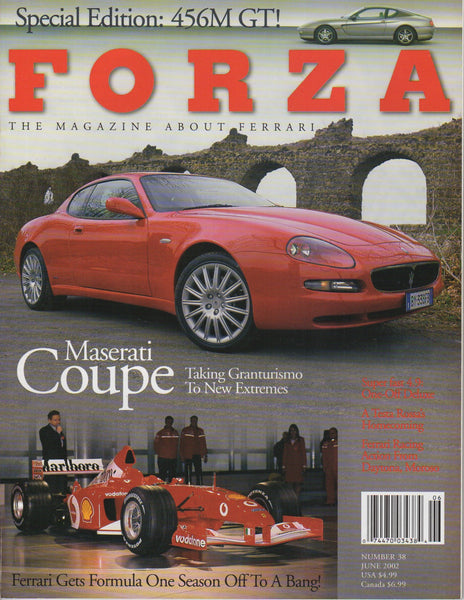 forza_-_the_magazine_about_ferrari_038-1_at_albaco.com