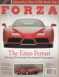 forza_-_the_magazine_about_ferrari_041-1_at_albaco.com