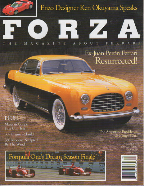forza_-_the_magazine_about_ferrari_043-1_at_albaco.com
