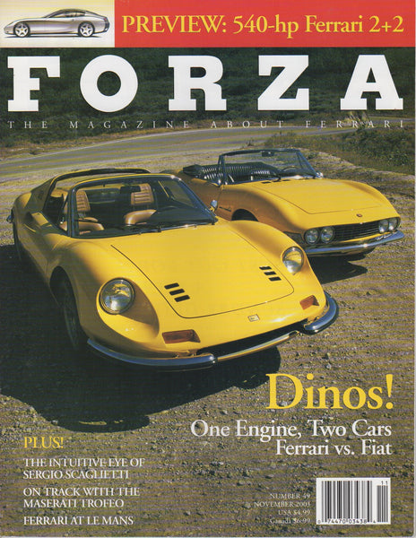 forza_-_the_magazine_about_ferrari_049-1_at_albaco.com