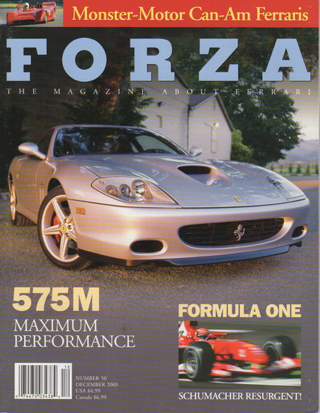 forza_-_the_magazine_about_ferrari_050-1_at_albaco.com
