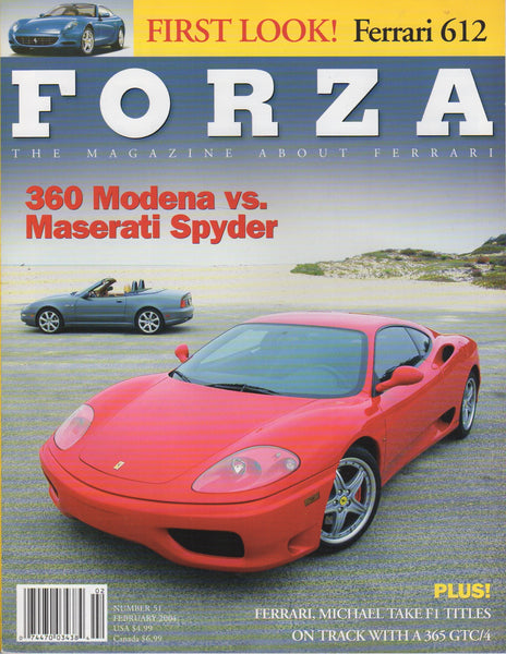 forza_-_the_magazine_about_ferrari_051-1_at_albaco.com