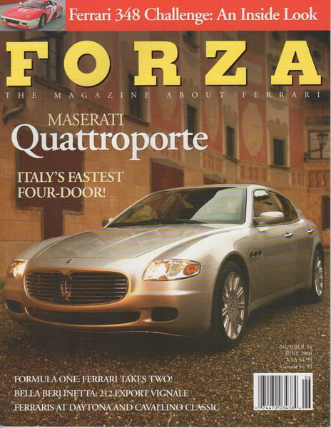 forza_-_the_magazine_about_ferrari_054-1_at_albaco.com