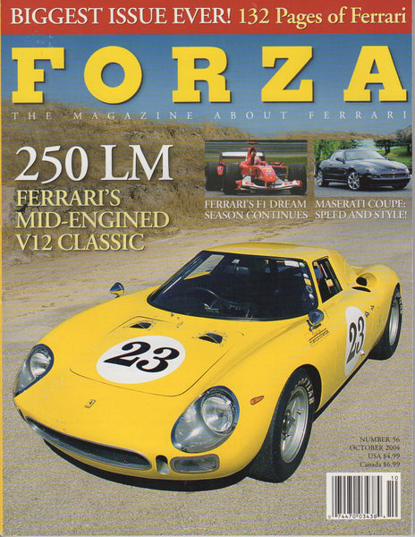 forza_-_the_magazine_about_ferrari_056-1_at_albaco.com