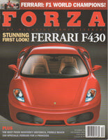 forza_-_the_magazine_about_ferrari_058-1_at_albaco.com