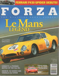 forza_-_the_magazine_about_ferrari_061-1_at_albaco.com