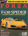 forza_-_the_magazine_about_ferrari_062-1_at_albaco.com
