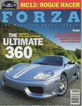 forza_-_the_magazine_about_ferrari_063-1_at_albaco.com