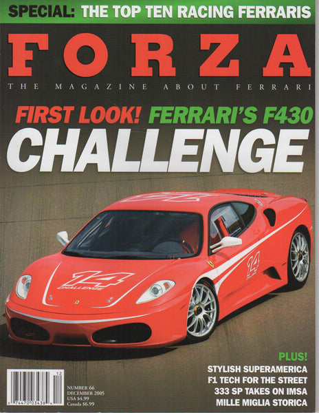 forza_-_the_magazine_about_ferrari_066-1_at_albaco.com